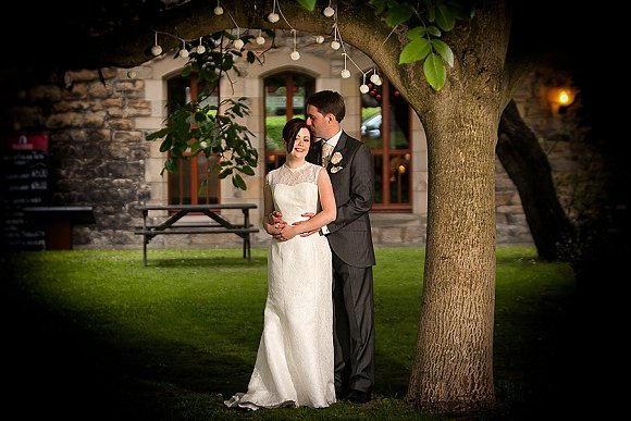 an intimate wedding at Blackfriars (c) Duncan McCall Photography (43)