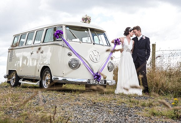 vintage mauve countryside wedding (c) Julie Lomax Photography (34)