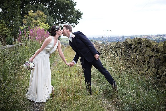 vintage mauve countryside wedding (c) Julie Lomax Photography (39)