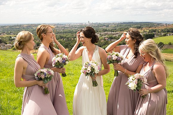 vintage mauve countryside wedding (c) Julie Lomax Photography (41)