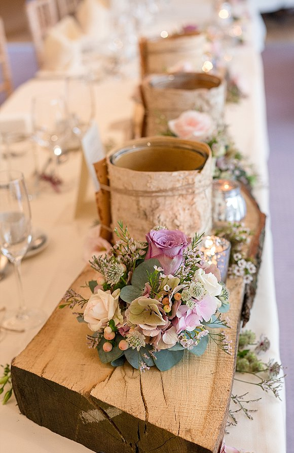 vintage mauve countryside wedding (c) Julie Lomax Photography (45)