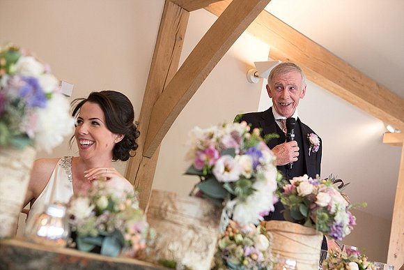 vintage mauve countryside wedding (c) Julie Lomax Photography (52)