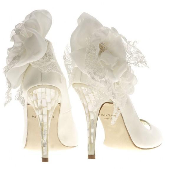 Delia Sky Blossom