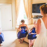 a colourful wedding at Bardney Hall (c) Photography34 (34)