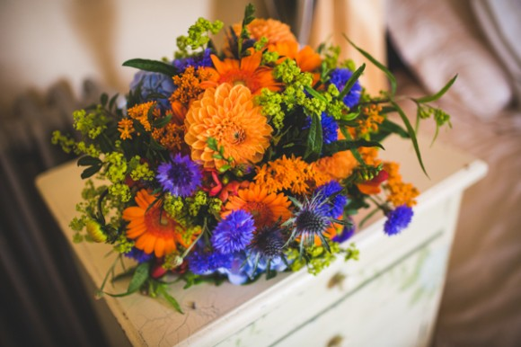 a colourful wedding at Bardney Hall (c) Photography34 (36)