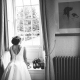 a colourful wedding at Bardney Hall (c) Photography34 (40)