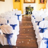 a colourful wedding at Bardney Hall (c) Photography34 (41)