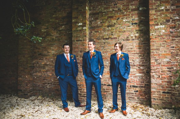 a colourful wedding at Bardney Hall (c) Photography34 (42)