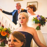 a colourful wedding at Bardney Hall (c) Photography34 (45)