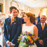 a colourful wedding at Bardney Hall (c) Photography34 (46)
