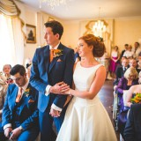 a colourful wedding at Bardney Hall (c) Photography34 (47)