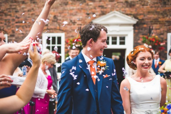 a colourful wedding at Bardney Hall (c) Photography34 (52)