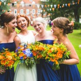 a colourful wedding at Bardney Hall (c) Photography34 (54)