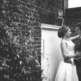 a colourful wedding at Bardney Hall (c) Photography34 (56)