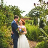 a colourful wedding at Bardney Hall (c) Photography34 (57)