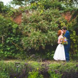 a colourful wedding at Bardney Hall (c) Photography34 (59)