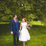 a colourful wedding at Bardney Hall (c) Photography34 (62)