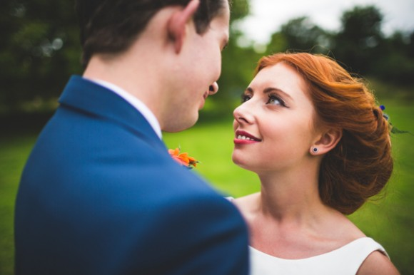 a colourful wedding at Bardney Hall (c) Photography34 (63)