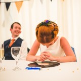 a colourful wedding at Bardney Hall (c) Photography34 (66)