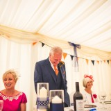 a colourful wedding at Bardney Hall (c) Photography34 (67)
