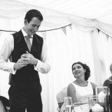 a colourful wedding at Bardney Hall (c) Photography34 (68)