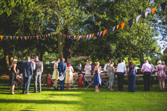 a colourful wedding at Bardney Hall (c) Photography34 (73)