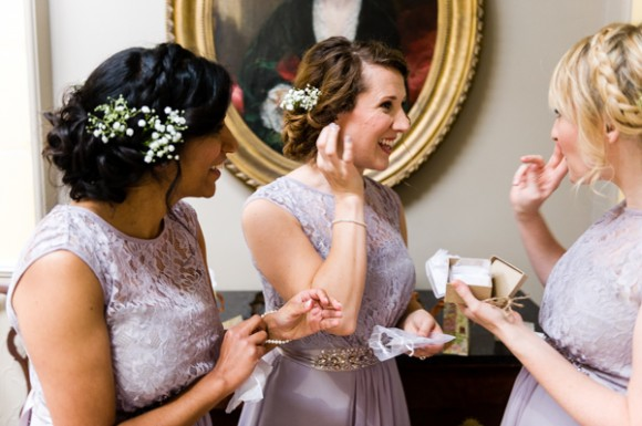 a travel themed wedding at Hodstock Priory (c) shoot-lifestyle.co (10)