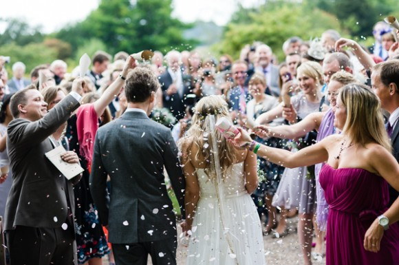 a travel themed wedding at Hodstock Priory (c) shoot-lifestyle.co (16)