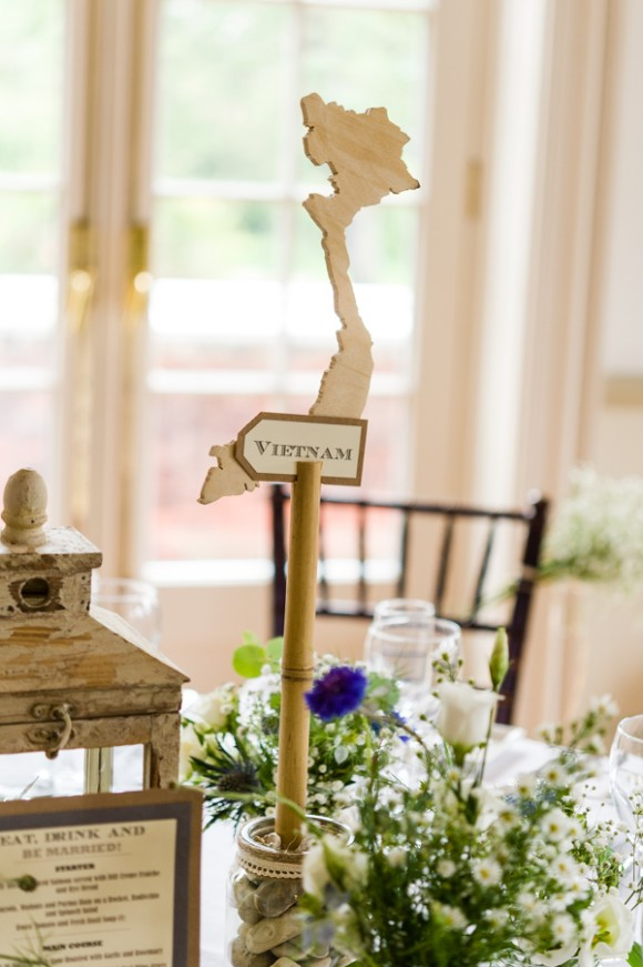 a travel themed wedding at Hodstock Priory (c) shoot-lifestyle.co (21)