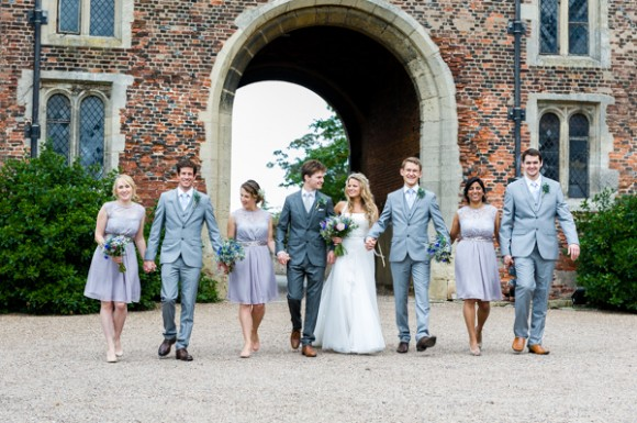 a travel themed wedding at Hodstock Priory (c) shoot-lifestyle.co (35)