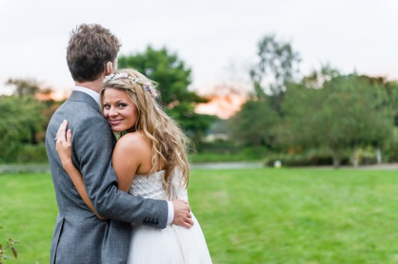 a travel themed wedding at Hodstock Priory (c) shoot-lifestyle.co (60)