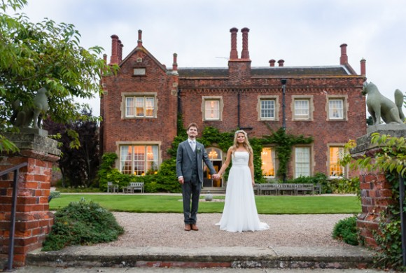 a travel themed wedding at Hodstock Priory (c) shoot-lifestyle.co (62)