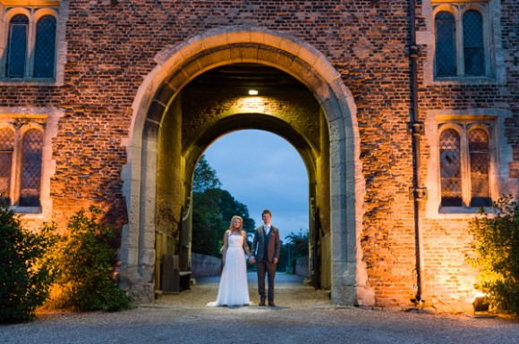 a travel themed wedding at Hodstock Priory (c) shoot-lifestyle.co (65)