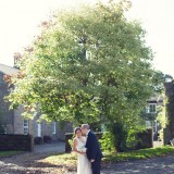 a white wedding in Northumberland (c) Little Miss Boyco (39)