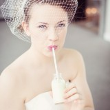 big love. A styled wedding shoot at The Midland Morecambe (c)  Tiree Dawson Photography (24)