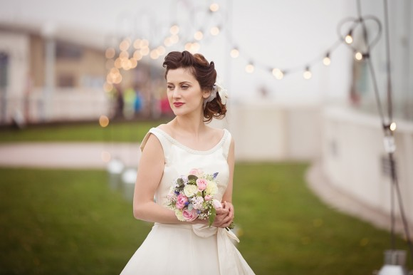 big love. A styled wedding shoot at The Midland Morecambe (c)  Tiree Dawson Photography (28)
