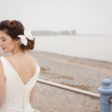 big love. A styled wedding shoot at The Midland Morecambe (c)  Tiree Dawson Photography (32)