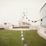 big love. A styled wedding shoot at The Midland Morecambe (c)  Tiree Dawson Photography (35)