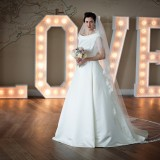 big love. A styled wedding shoot at The Midland Morecambe (c)  Tiree Dawson Photography (38)