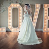 big love. A styled wedding shoot at The Midland Morecambe (c)  Tiree Dawson Photography (47)