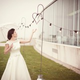 big love. A styled wedding shoot at The Midland Morecambe (c)  Tiree Dawson Photography (48)
