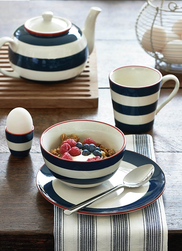 Debenhams J by Jasper Conran set