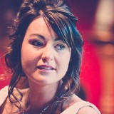 Georgina Brewster Photography (17)