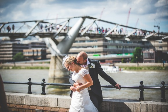 fabulous photographer: georgina brewster photography