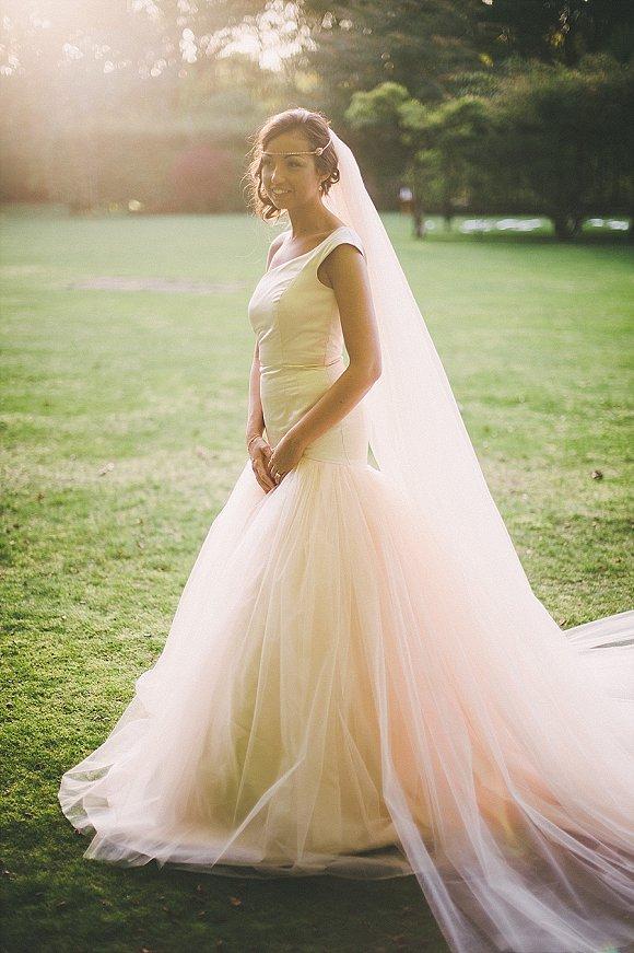 Jessica Bennett Bespoke Bride (16)