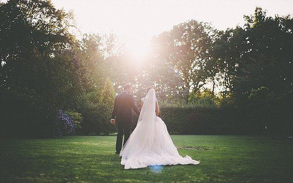 Jessica Bennett Bespoke Bride (17)