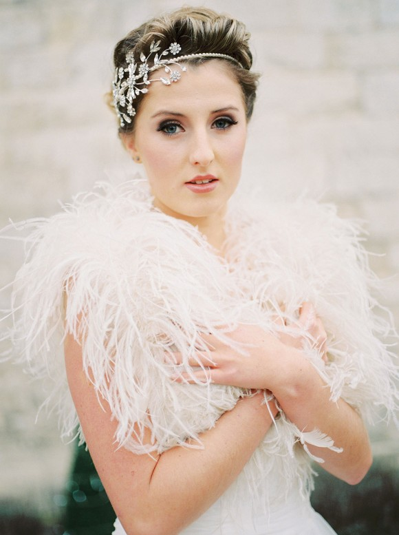 Little Pearl Bridal Boutique (c) GH Photography (6)
