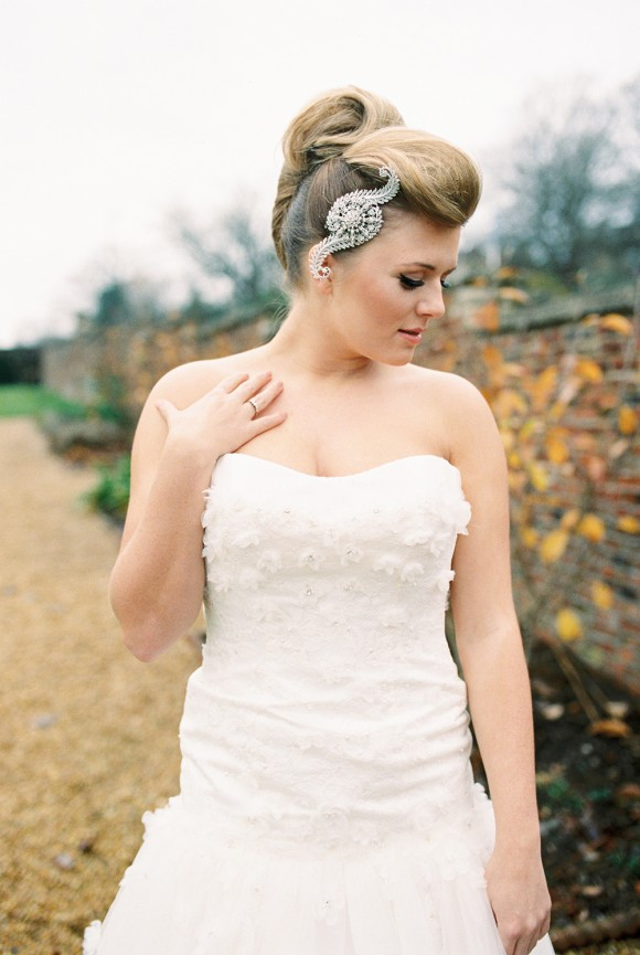 Little Pearl Bridal Boutique (c) Samantha Ward Photography (3)