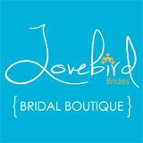 Lovebird Brides