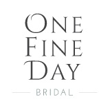 One Fine Day Bridal